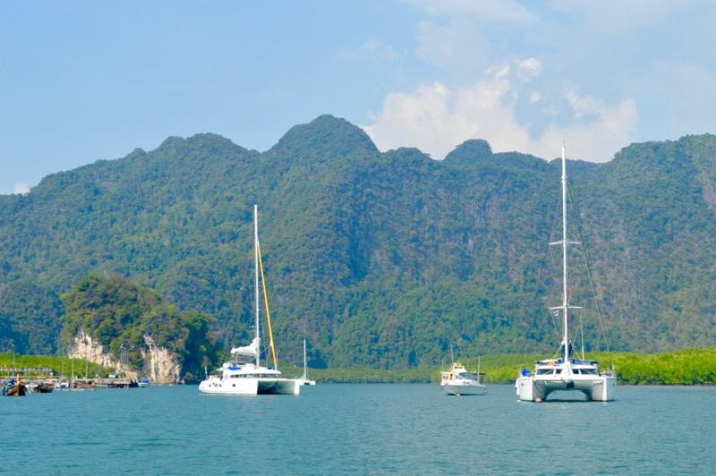 poze krabi thailanda 14