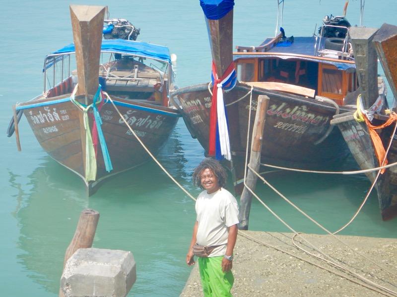 poze krabi thailanda 7
