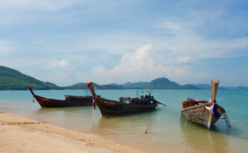 poze krabi thailanda 3