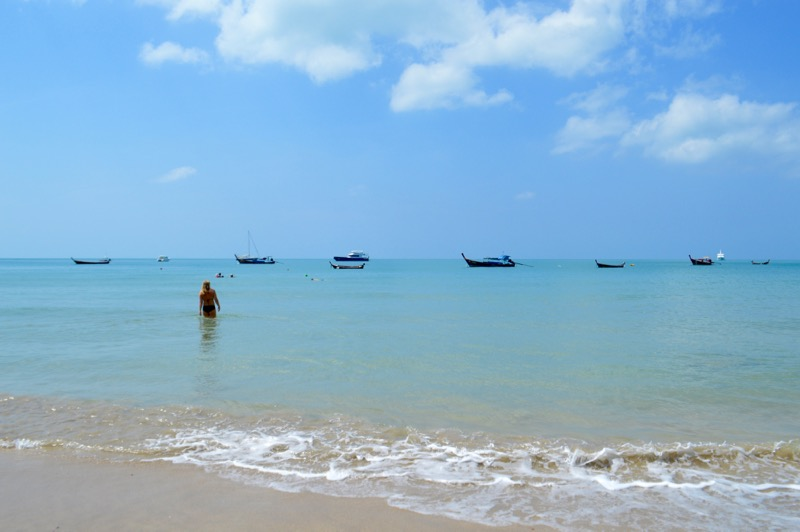 poze krabi thailanda 25
