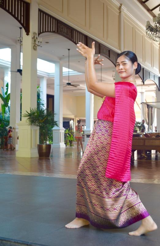 fotografii krabi thailanda