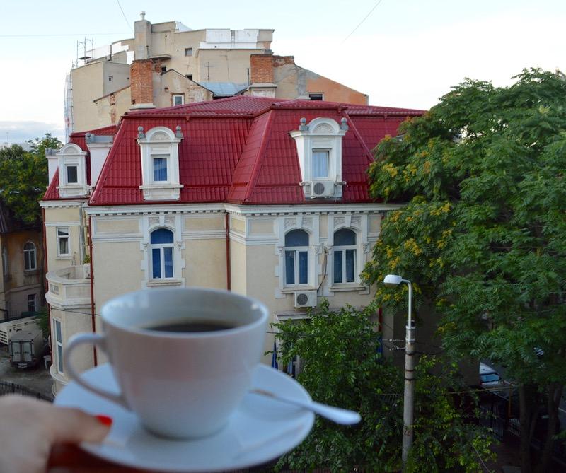 Cazare București Hotel Tempo 9