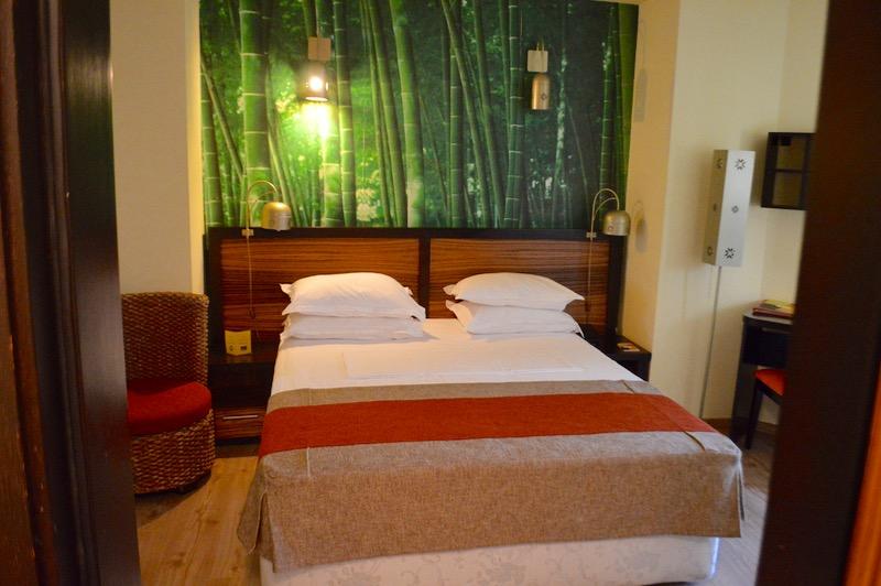 Cazare București Hotel Tempo 4