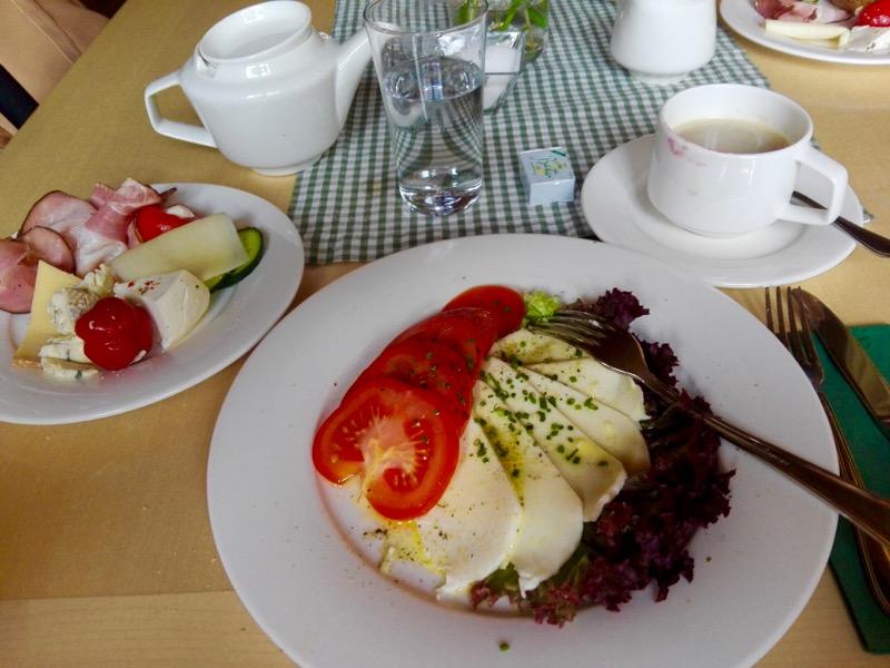 Jagdgasthaus Ebender Schönbach 5 31 mic dejun