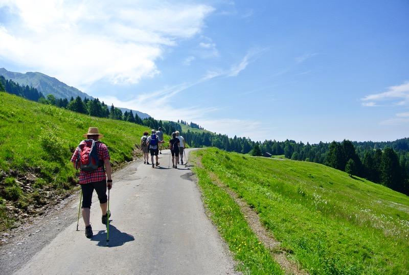 Schönenbach Vorarlberg Austria 3