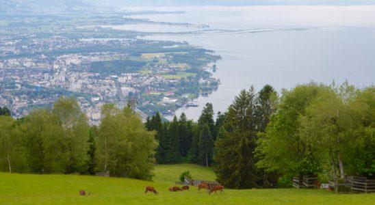top motive vacanta statul austriac Vorarlberg 1
