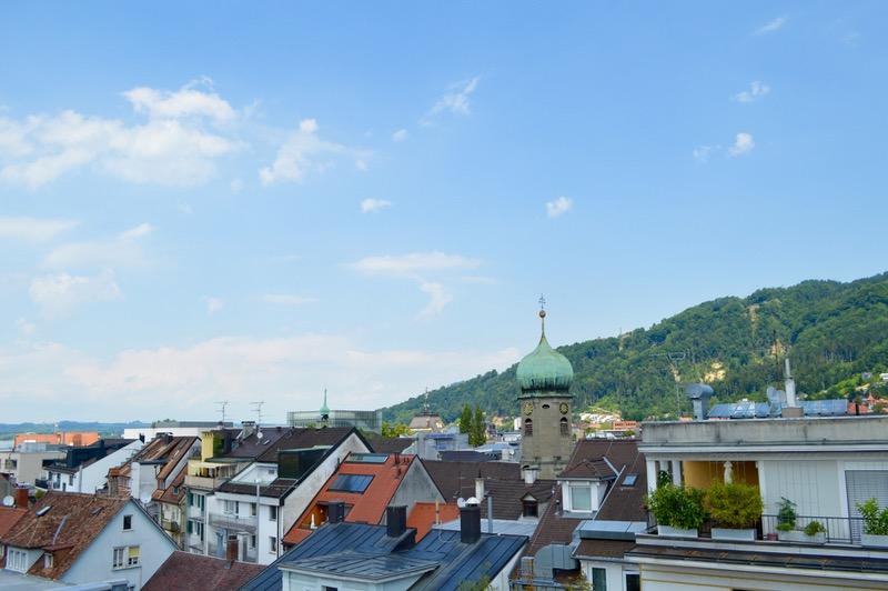 atractii turistice în Bregenz Vorarlberg34 111