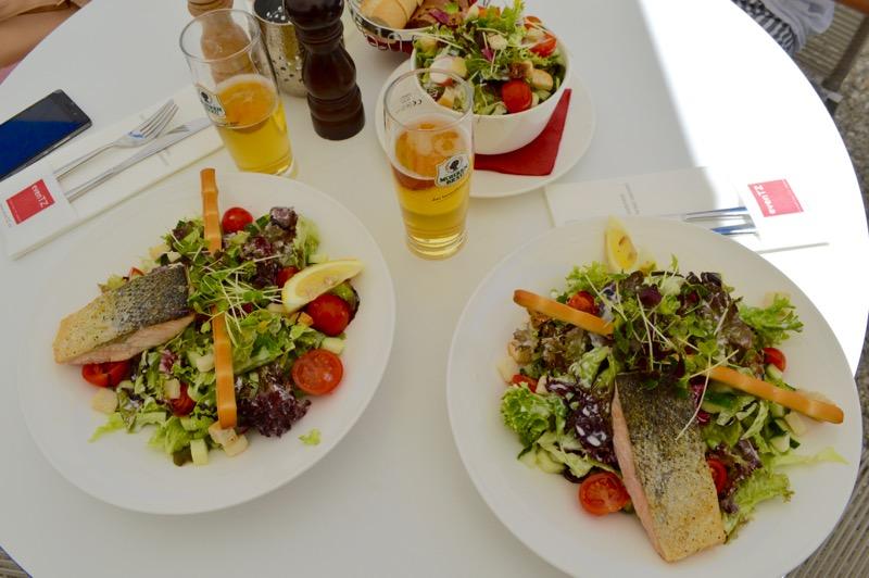 Vorarlberg Austria Hoteluri si Restaurante bune 5