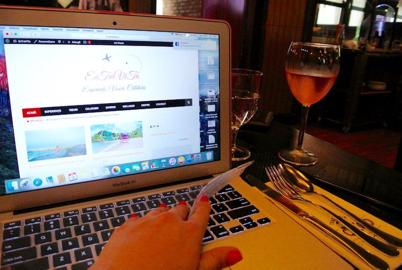 Cum sa iti protejezi laptopul MacBook in vacante5 10