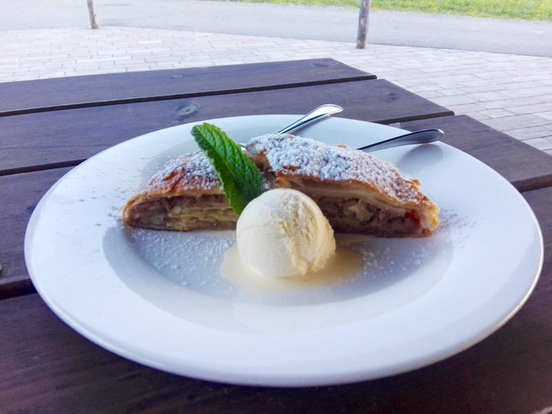 Bregenzerwald pranz Vorarlberg Austria Hoteluri si Restaurante cina Bregenz 1
