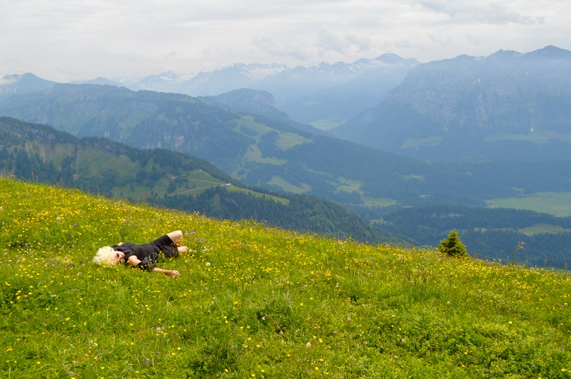 Baumgarten telecabina drumetie ghid Bregenzerwald Vorarlberg Austria atractii turistice1 24