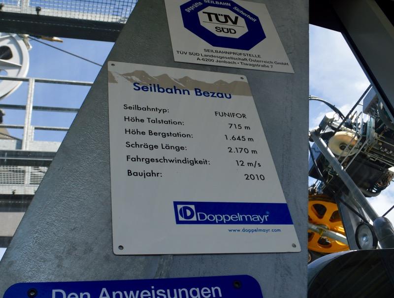Baumgarten telecabina drumetie ghid Bregenzerwald Vorarlberg Austria atractii turistice1 29