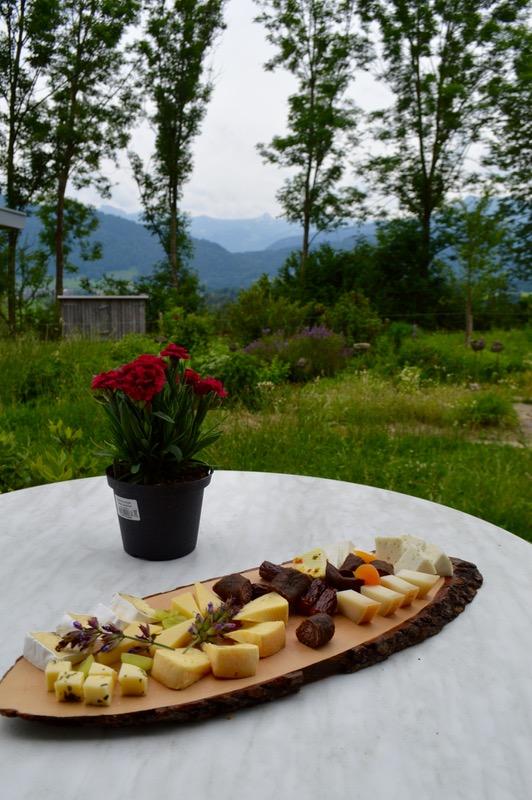 Ingo Metzler ghid Bregenzerwald Vorarlberg Austria atractii turistice5 23