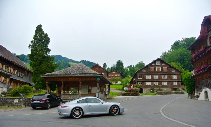 Schwartzenberg Bregenzerwald Vorarlberg Austria atractii turistice1 24