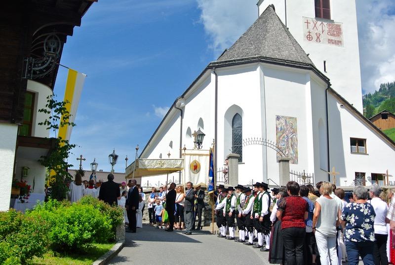 Hotel Krone in parcul biosferei Grosses Walsertal Vorarlberg 34 36