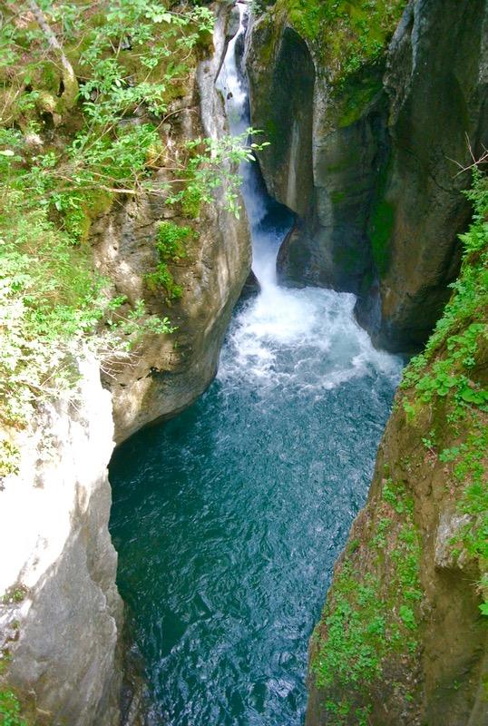 traseu drumetie satulSchönenbach Bregenzerwald Vorarlberg Austria atractii turistice1 28