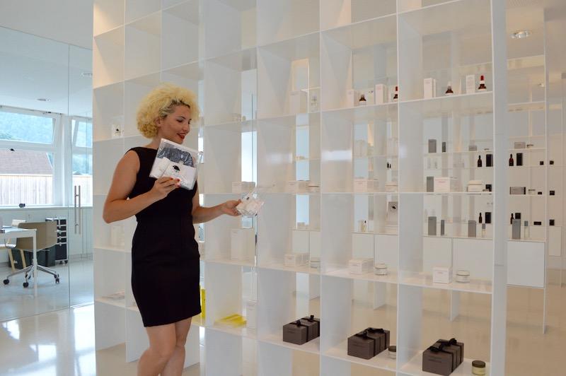 show-room-ul Susanne Kaufmann din Vorarlberg 9