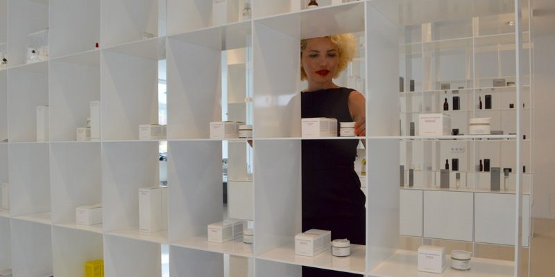 show-room-ul Susanne Kaufmann din Vorarlberg 8