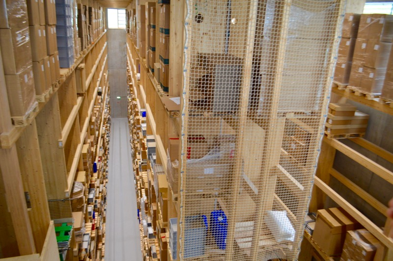 fabrica de lactate si cosmetice Ingo Metzler din Egg Vorarlberg cosmetice zer austria29 16