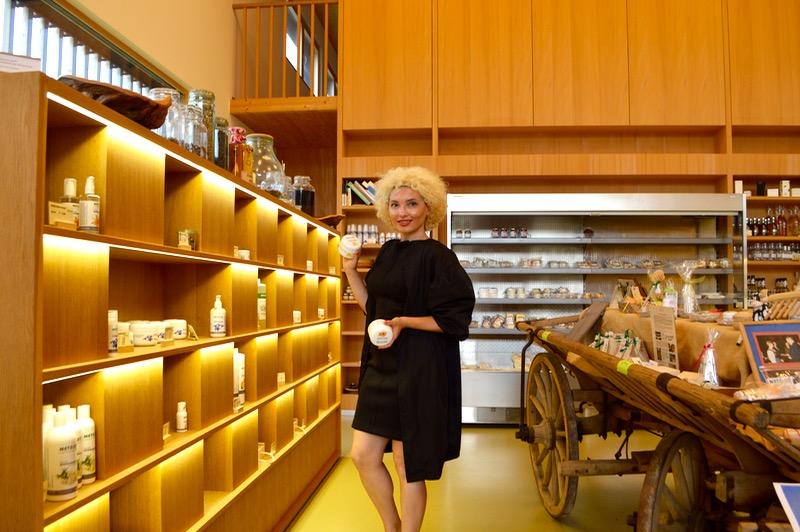fabrica de lactate si cosmetice Ingo Metzler din Egg Vorarlberg cosmetice zer austria29 22