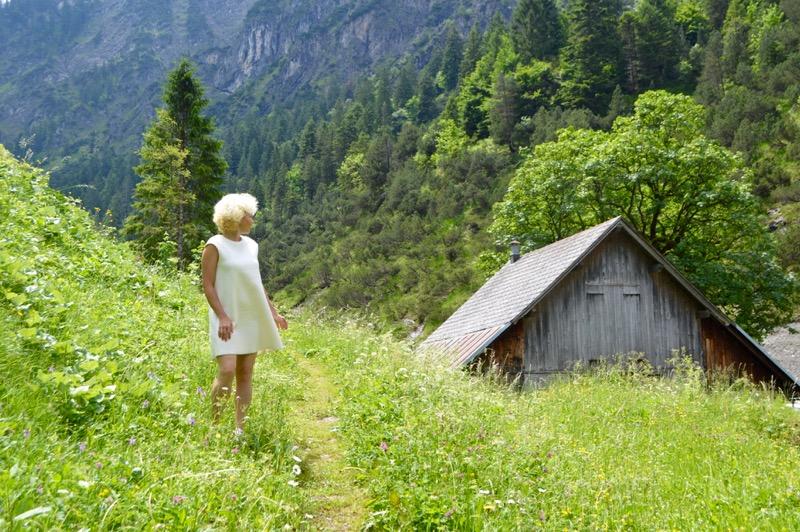 parcul rezervatie a biosferei Grosses Walsertal Vorarlberg vizitam 14