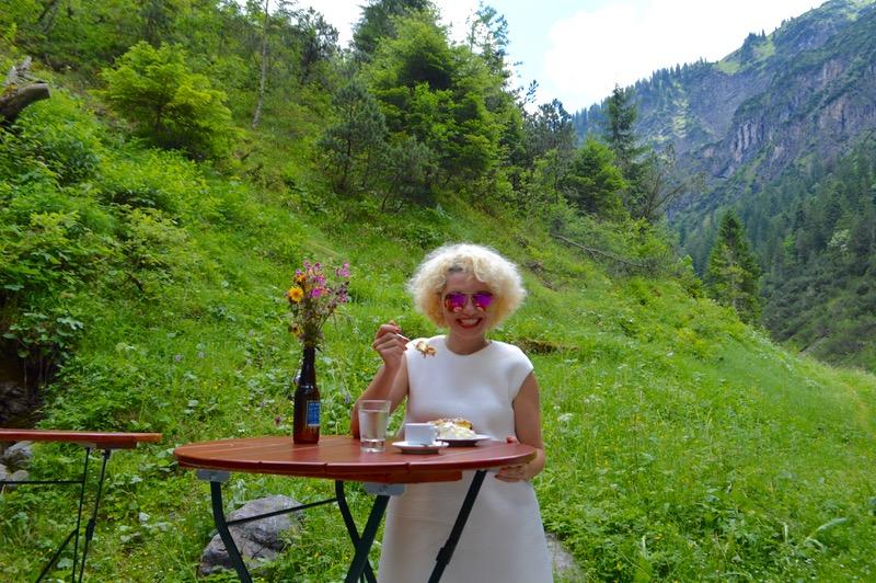 parcul rezervatie a biosferei Grosses Walsertal Vorarlberg vizitam 13