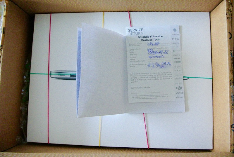 service-return Quickmobile schimb placa de bază MacBook Air 9