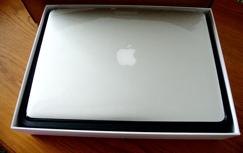 service-return Quickmobile schimb placa de bază MacBook Air 2
