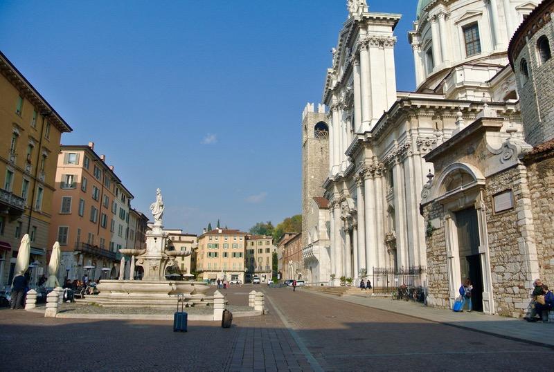 City-break Brescia ce vizitam obiective 8