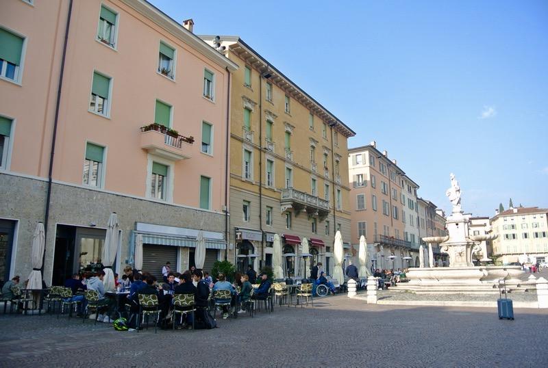 City-break Brescia ce vizitam obiective 9