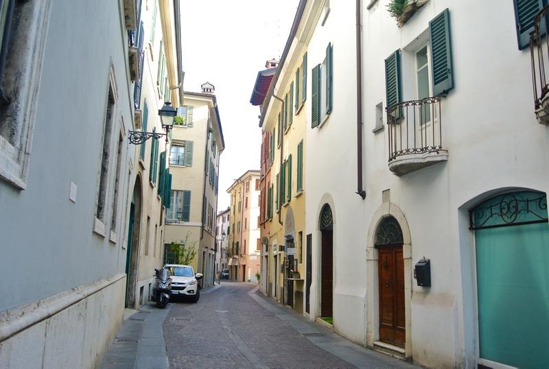 City-break Brescia ce vizitam obiective 12