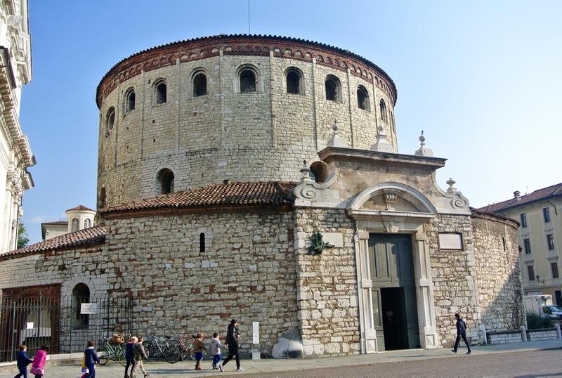 City-break Brescia ce vizitam obiective 22