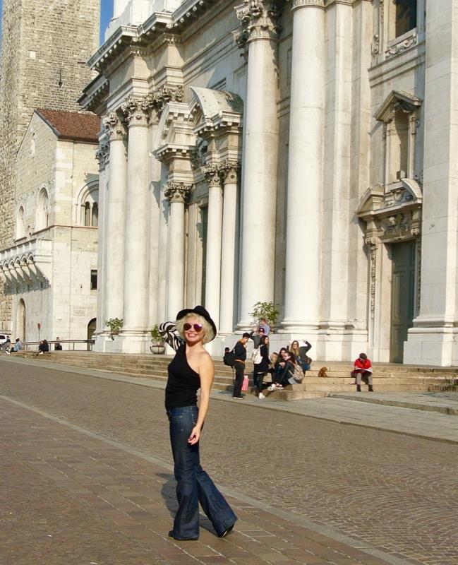 City-break Brescia ce vizitam obiective 19