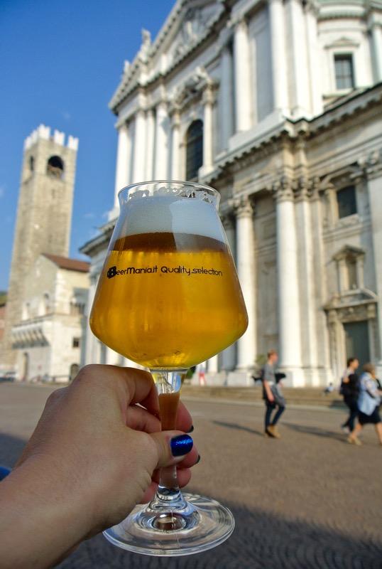 City-break Brescia ce vizitam obiective 18