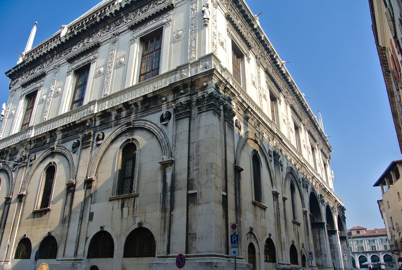 City-break Brescia ce vizitam obiective 2