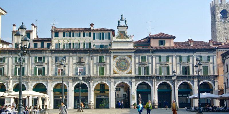 City-break Brescia ce vizitam obiective 3