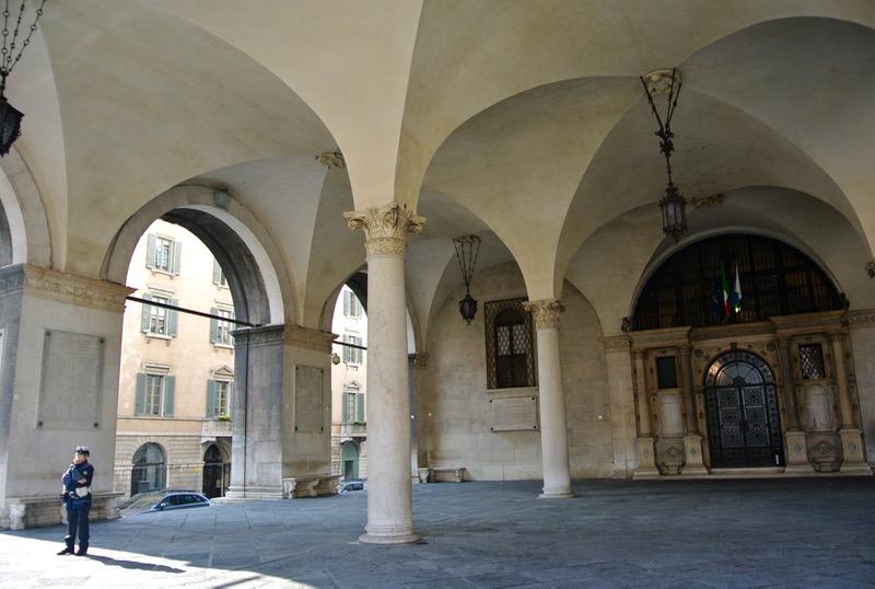 City-break Brescia ce vizitam obiective 4