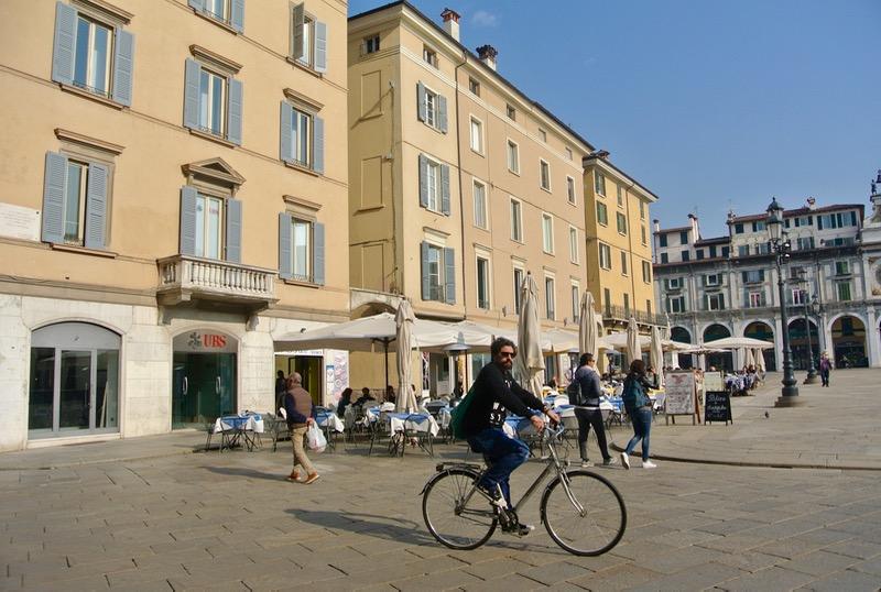 City-break Brescia ce vizitam obiective 5
