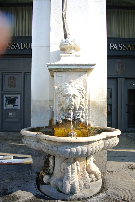 City-break Brescia ce vizitam obiective 6