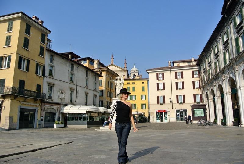 City-break Brescia ce vizitam obiective 7