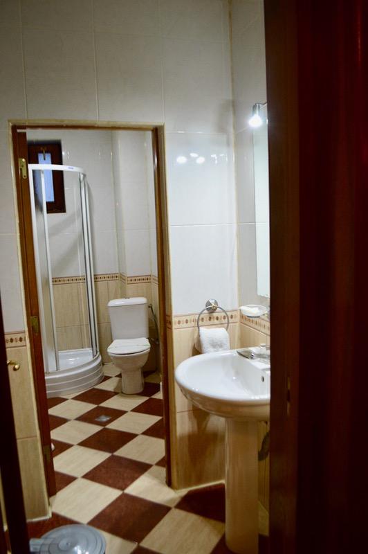 camere hotel Cazare Poiana Brasov Royal Boutique Hotel1