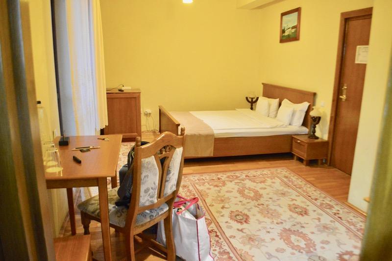 camere hotel Cazare Poiana Brasov Royal Boutique Hotel1 1