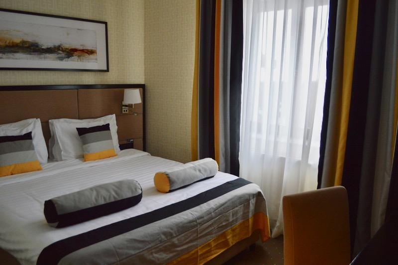 camere hotel Cazare Poiana Brasov Royal Boutique Hotel1 9