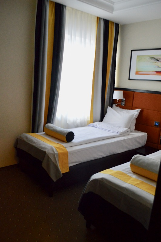 camere hotel Cazare Poiana Brasov Royal Boutique Hotel1 10