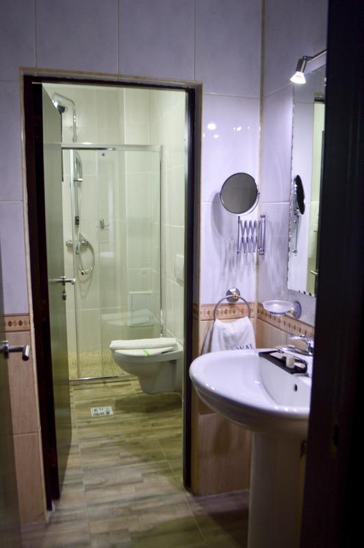 camere hotel Cazare Poiana Brasov Royal Boutique Hotel1 12