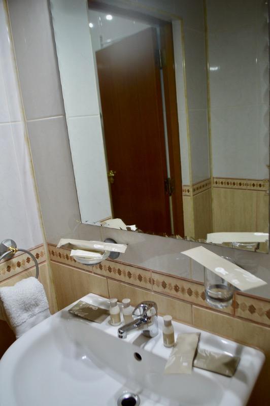 camere hotel Cazare Poiana Brasov Royal Boutique Hotel1 2