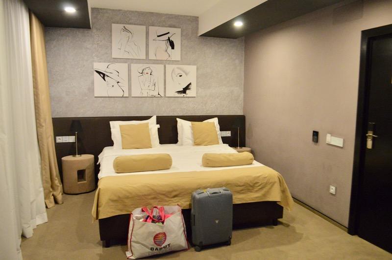 camere hotel Cazare Poiana Brasov Royal Boutique Hotel1 4