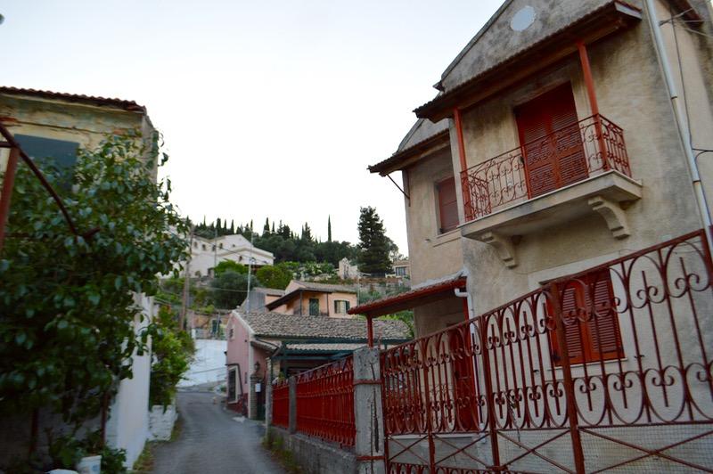 satul Kinopiastes Corfu 1