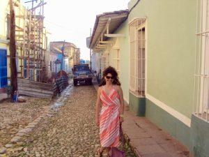 Bagajul pentru Cuba ce luam 4