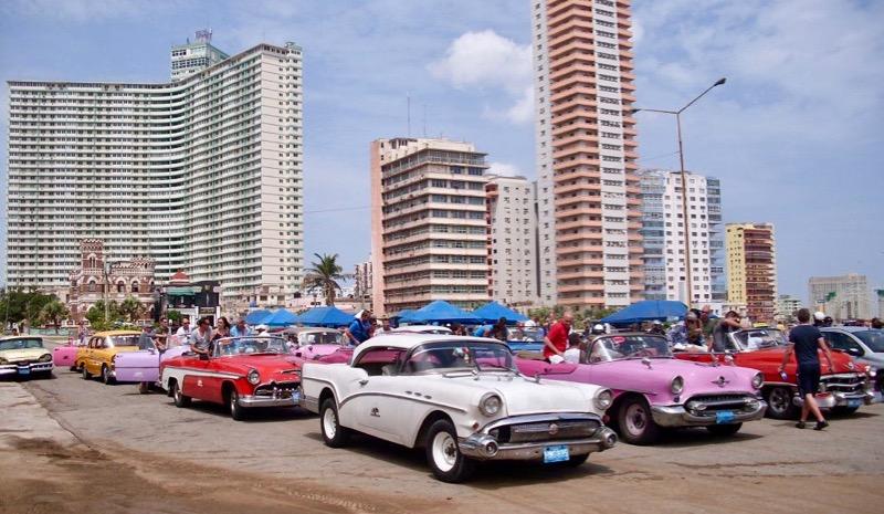 Bani in Cuba buget valute preturi si rate de schimb1 1